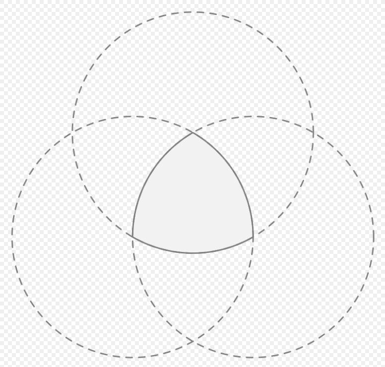 Как просверлить квадратное отверстие?