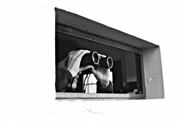 Как поменялся шпионаж за последние 30 лет
