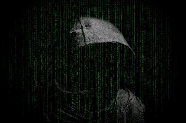 Black Box и взлом банкоматов