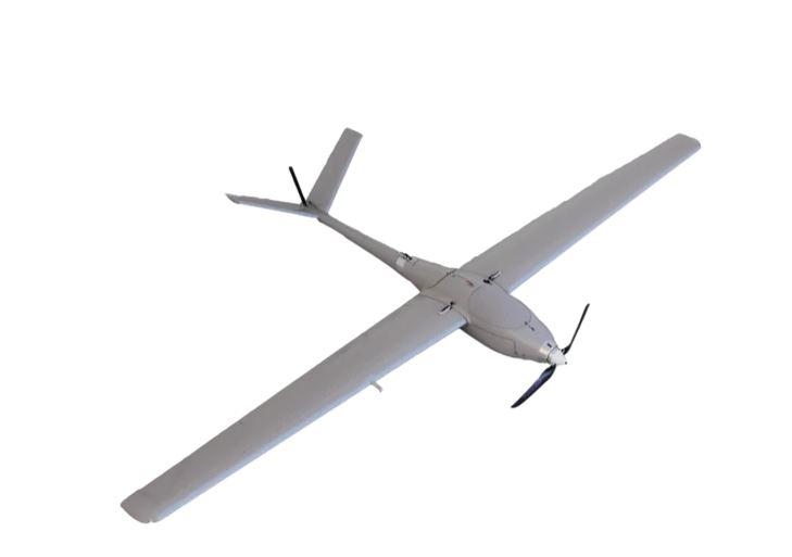 Налоговая использует дроны против уклонистов. Пока только в Греции