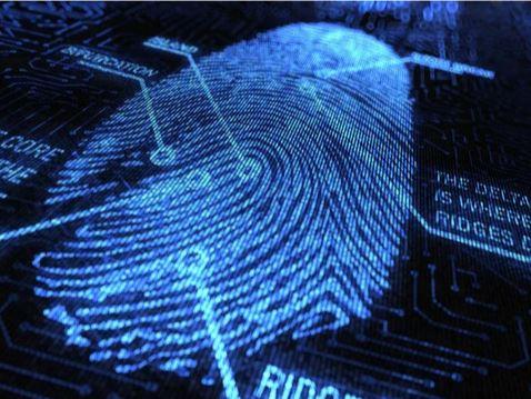 Блеск и нищета биометрии