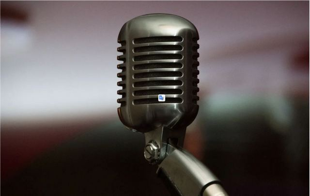 Как заглушить микрофон ультразвуком