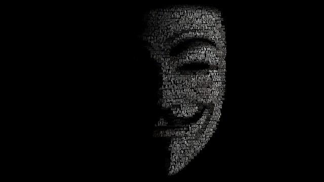 Возможен ли хакерский взлом медицинской техники?